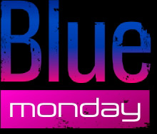 Blue Monday Film